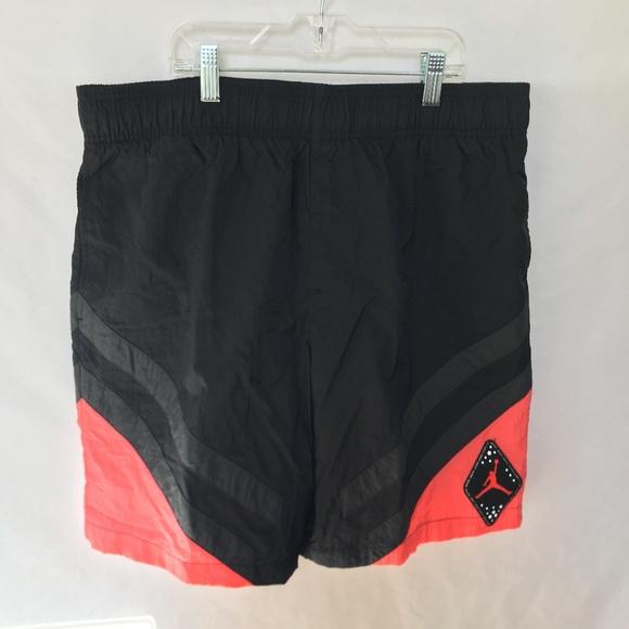 Nike Jordan Shorts | Nike Jordan Retro